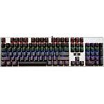 E元素X9300全光轴机械键盘 键盘/E元素