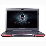雷神911GT-Y5T 笔记本电脑/雷神