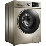 美的MD100-1433WDXG 洗衣机/美的