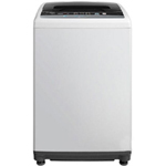 美的MB70V30W 洗衣机/美的