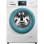 美的MG70V30WX 洗衣机/美的