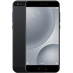 小米5C(64GB/全网通) 手机/小米