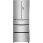 容声BCD-398WD11MY 冰箱/容声
