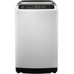 三星XQB70-C75G/SC 洗衣机/三星