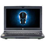 未来人类S5 1060 67SH1 笔记本电脑/未来人类