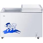 海尔BC/BD-221SEA 冰箱/海尔