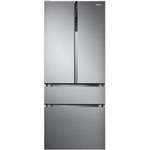 三星RF50MCBC0S8SC/SC 冰箱/三星