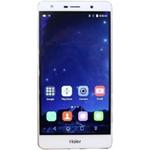 海尔V6(64GB/双4G) 手机/海尔