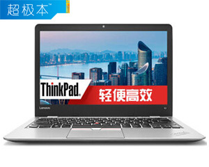 ThinkPad New S2(20J3A002CD)