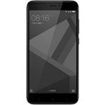小米红米4X(32GB/全网通) 手机/小米