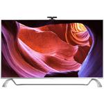乐视超4 X75 液晶电视/乐视