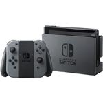 任天堂Switch 游戏机/任天堂
