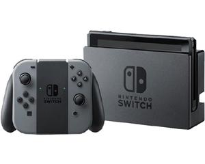 任天堂Switch图片