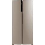美的BCD-450WKZM(E) 冰箱/美的