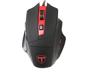 ET T6有线游戏鼠标