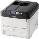 OKI C712n 激光打印机/OKI