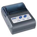 瑞工RG-MTP58B 票据打印机/瑞工