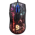 富勒G91S游戏鼠标 鼠标/富勒