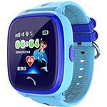 普耐尔W9 智能手表/普耐尔