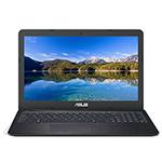 华硕A556UR6200(4GB/500GB/2G独显) 笔记本电脑/华硕