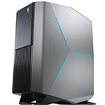 Alienware Aurora R6 (ALWS-D2858) 台式机/Alienware