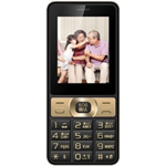 康佳U5(4GB/移动4G) 手机/康佳