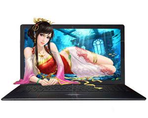 华硕VX50IU9830(4GB/128GB+1TB)