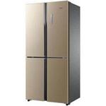海尔BCD-482FDPT 冰箱/海尔