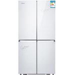 康佳BCD-396MN 冰箱/康佳