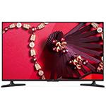 小米电视4A(49英寸) 平板电视/小米