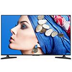 小米电视4A(55英寸) 平板电视/小米