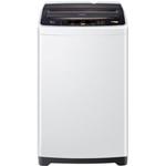 海尔EB72BM2JD 洗衣机/海尔