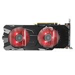 影驰GeForce GTX 1080Ti EXOC 显卡/影驰