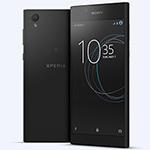 索尼Xperia L1 手机/索尼