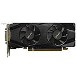 索泰GeForce GTX 1050Ti-4GD5 mini 显卡/索泰