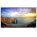 海尔LS55AL88K52A3 液晶电视/海尔