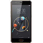努比亚M2青春版(32GB/全网通) 手机/努比亚