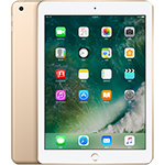 苹果9.7英寸iPad(128GB/WLAN) 平板电脑/苹果