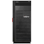 ThinkServer TS550(E3-1225 v5/4GB/1TB) 服务器/ThinkServer