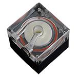 东远芯睿SC-P80A 散热器/东远