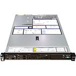联想System x3650 M5(8871I03)