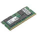 金士顿16GB DDR4 2400 内存/金士顿