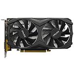 索泰GeForce GTX 1050-2GD5 银河版 PA 显卡/索泰