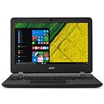 宏碁ES1-132-C37M 笔记本电脑/宏碁