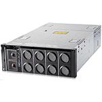 联想System x3850 X6(6241I43) 服务器/联想