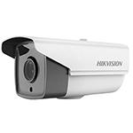 海康威视DS-2CD2T35 安防监控系统/海康威视