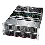 金品KG 4258 服务器/金品
