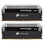 海盗船统治者铂金 16GB DDR4 3600(CMD16GX4M2B3600C18) 内存/海盗船