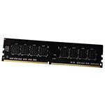 影驰将系列 8GB DDR4 2400 内存/影驰