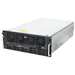 金品KH 4455 服务器/金品